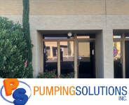Scottsdale Arizona Pumping Solutions Location