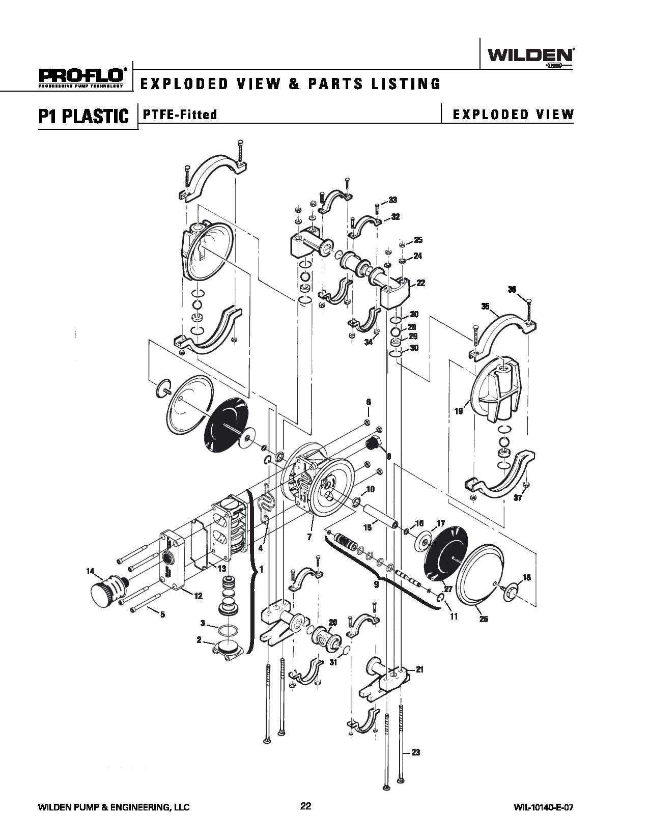 aro diaphragm pump parts diagram  diagram  auto wiring diagram