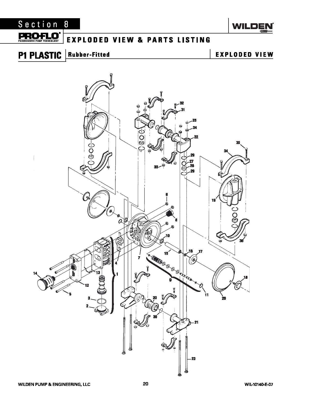 7L0121207E besides Tracker Boats Live Well Drain Schematic also 190760692365 also Basic Marine Steam Plant M18 likewise Traxxas Spare Parts Finder. on plastic engine kits