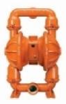 Air Operated Double Diaphragm Pumps Aodd Pumps Pumping