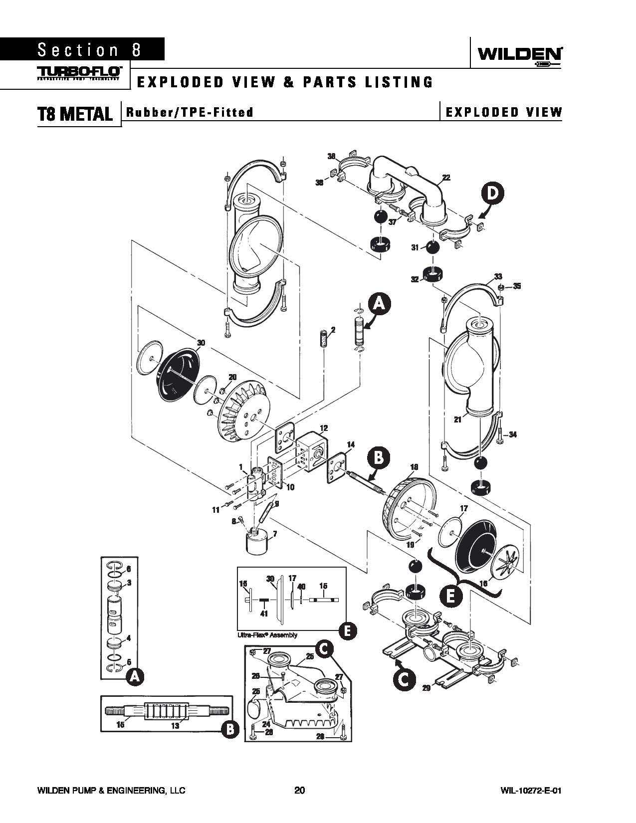GE 99655 as well Dual Battery Wiring Diagram Car Audio additionally Star Delta Circuit Diagram also Ford Explorer Rear End Schematics moreover Msd Wiring Diagram. on t8 wiring diagram