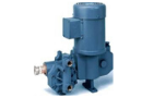 metering pump from pumping solutions
