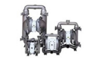 sanitary and hygienic pumps from pumping solutions