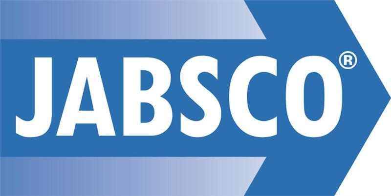 Jabsco 174 Pumping Solutions Inc