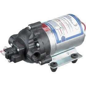 38 npt shurflo diaphragm pump 12vdc pumping solutions inc 38 npt shurflo diaphragm pump 12vdc ccuart Choice Image