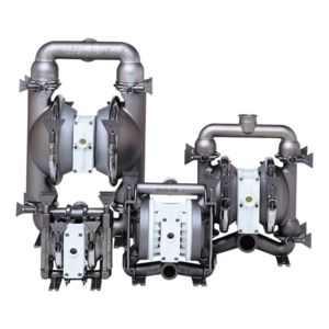 12 wilden pump pumping solutions inc 01 2674 12 wilden pump stainless steelsani flex fda publicscrutiny Images