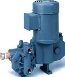 Neptune 500-A-N3 Metering Pump - 500 Series