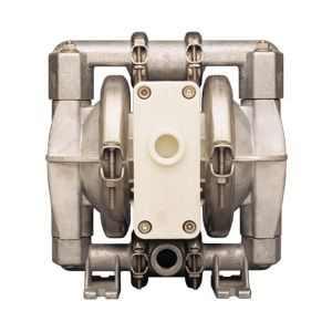 12 wilden pump pumping solutions inc 01 2653 12 wilden pump aluminumbuna publicscrutiny Images