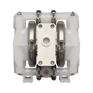 12 wilden pump pumping solutions inc 01 2654 12 wilden pump polyteflon publicscrutiny Images