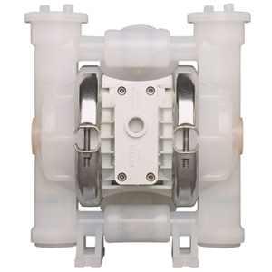 Wilden air diaphragm pumps 1 pumps wilden pumps pumping wilden 1 pump operational description ccuart Gallery