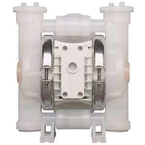 02 6245 1 wilden pump polywil flex pumping solutions inc 02 6245 1 wilden pump polywil flex publicscrutiny Images