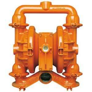 Wilden 1 pumps wilden pumps wilden air diaphragm pumps wilden 1 pump operational description publicscrutiny Images