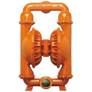 15 10001 3 wilden pump aluminumbuna pumping solutions inc 15 10001 3 wilden pump aluminumbuna ccuart Gallery