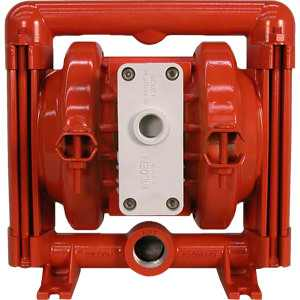 02 12246 1 wilden pump aluminumbuna pumping solutions inc 02 12246 1 wilden pump aluminumbuna publicscrutiny Images