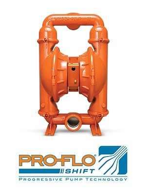 3 wilden pump pumping solutions inc 15 12333 3 wilden pump aluminumbuna publicscrutiny Images