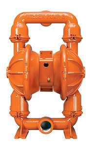 2 wilden pump pumping solutions inc 08 14497 2 wilden pump aluminumbuna publicscrutiny Images