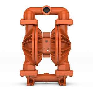 Wilden 2 pump models pumping solutions inc manufacturer publicscrutiny Images